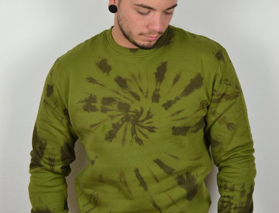 TANAH - Sweatshirt Unisex