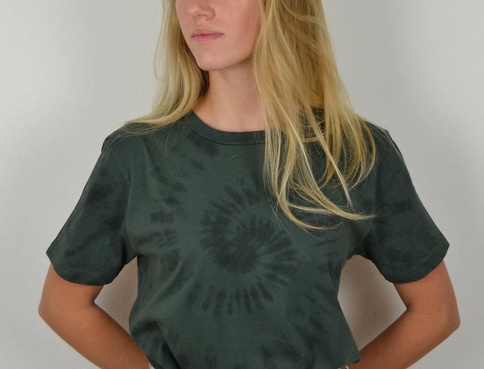 ABU - T-Shirt Unisex