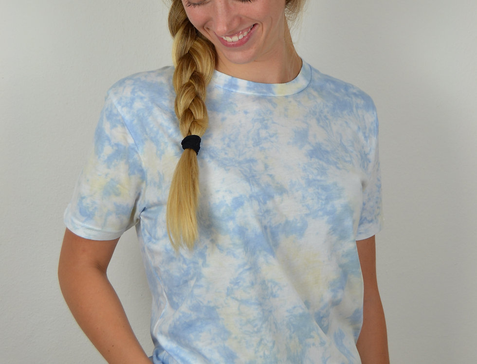 BINTIK LIGHT - T-Shirt Unisex