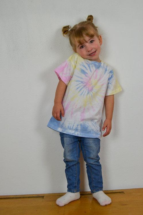 PERMEN - T-Shirt Kids