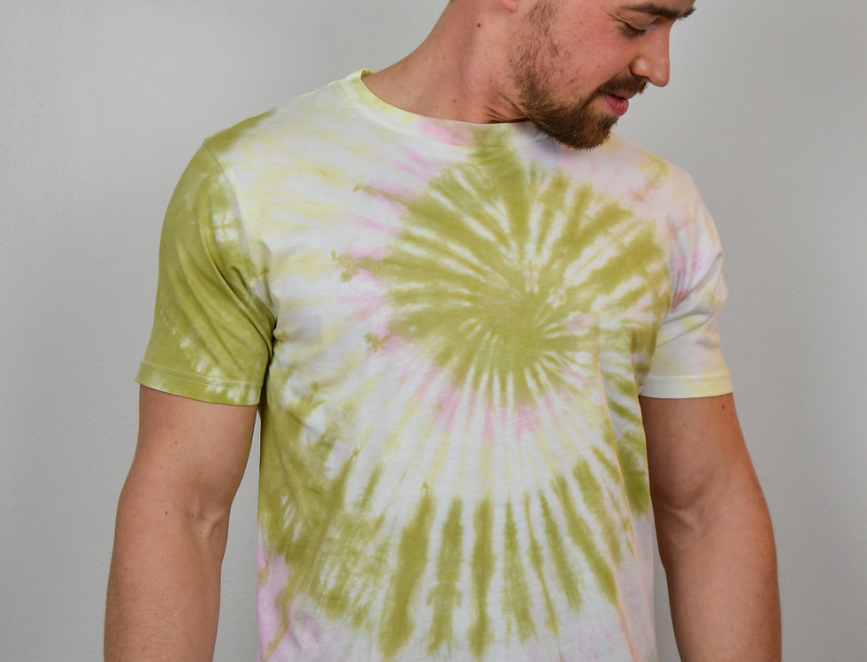 TAMAN – T-Shirt Unisex