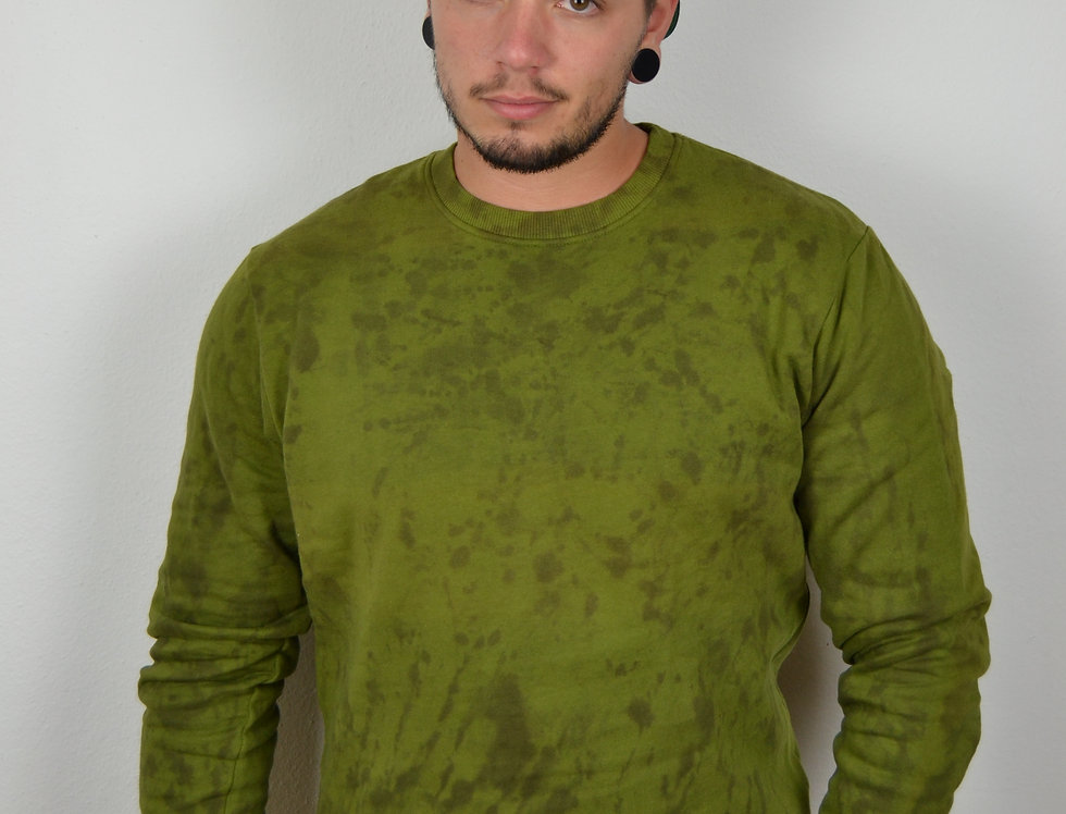 TENTARA - Sweatshirt Unisex