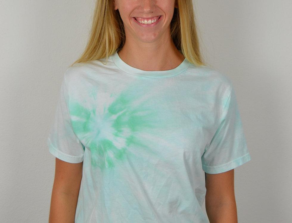 DANAU - T-Shirt Unisex