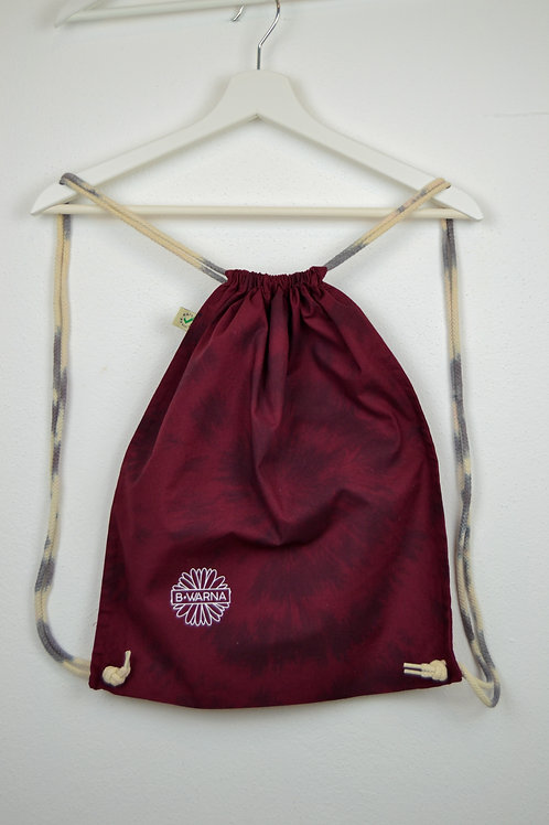 WARNA Gym Bag