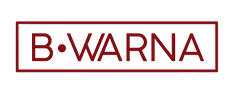 B.WARNA-LOGO-BP04_red.png