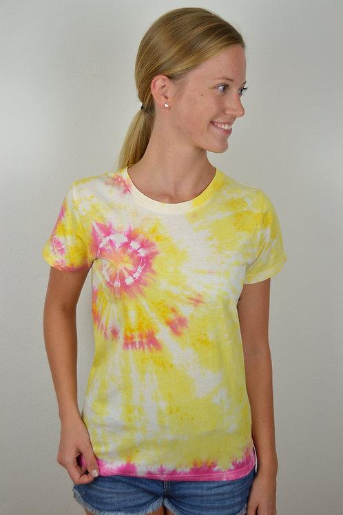 SENANG - T-Shirt Women