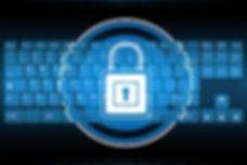 Preventing Ransomware
