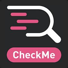 CheckMeLogo.png