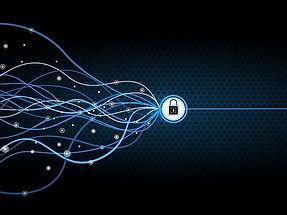 managed firewall, hosted firewall