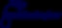 BC2_logo_long.png