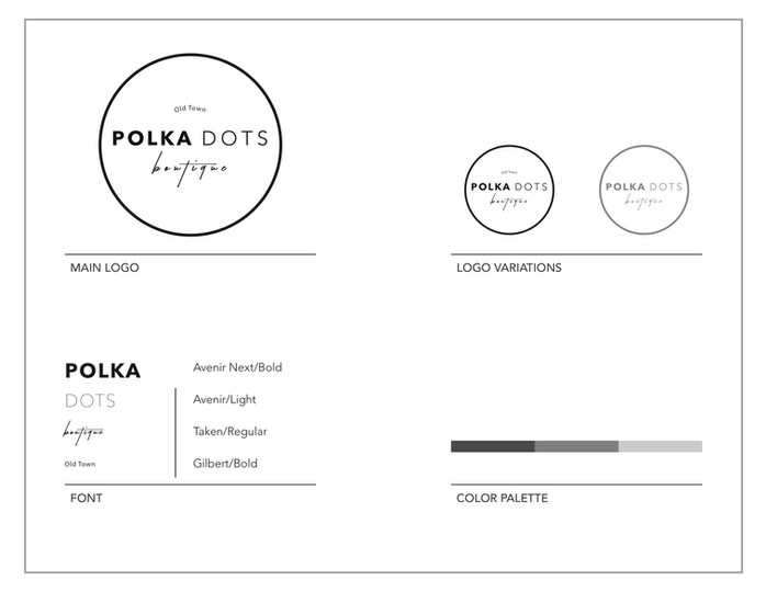 PolkaDots_Logo3_Branding.jpg