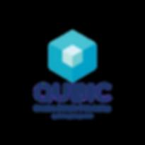 Qubic_Agency_Marketing.png