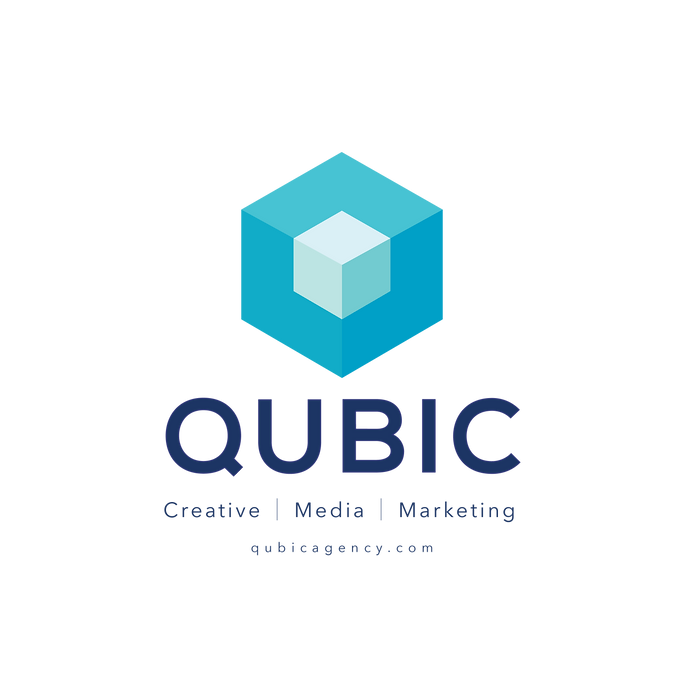 Qubic_Agency_Marketing.png