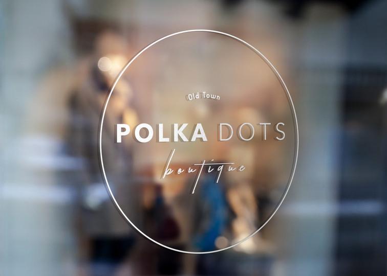 PolkaDots_WindowDisplay_Logo3.jpg