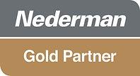 Nederman-Partner-Logotypes-Gold-1.jpg