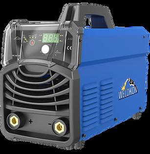02 WE1000250  ARC 250MV-5.png