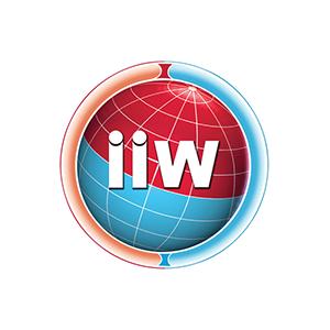 iiw-logo.png
