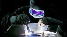 new_welding_image.jpg