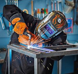 mig-welding-basics-1.jpg