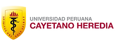 cayetano heredia.png