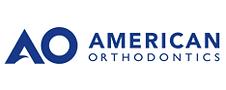 American Ortho_editado.png