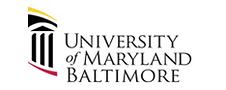 U.Baltimore_editado.png