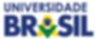 U.Brasil_edito.png