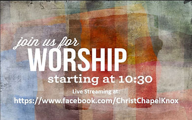 Worship Slide.JPG