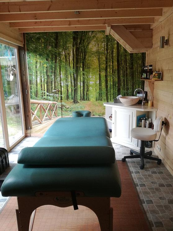 massagepraktijk Nephthys.jpg
