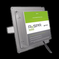 ReSPR-1000-1_tif.webp