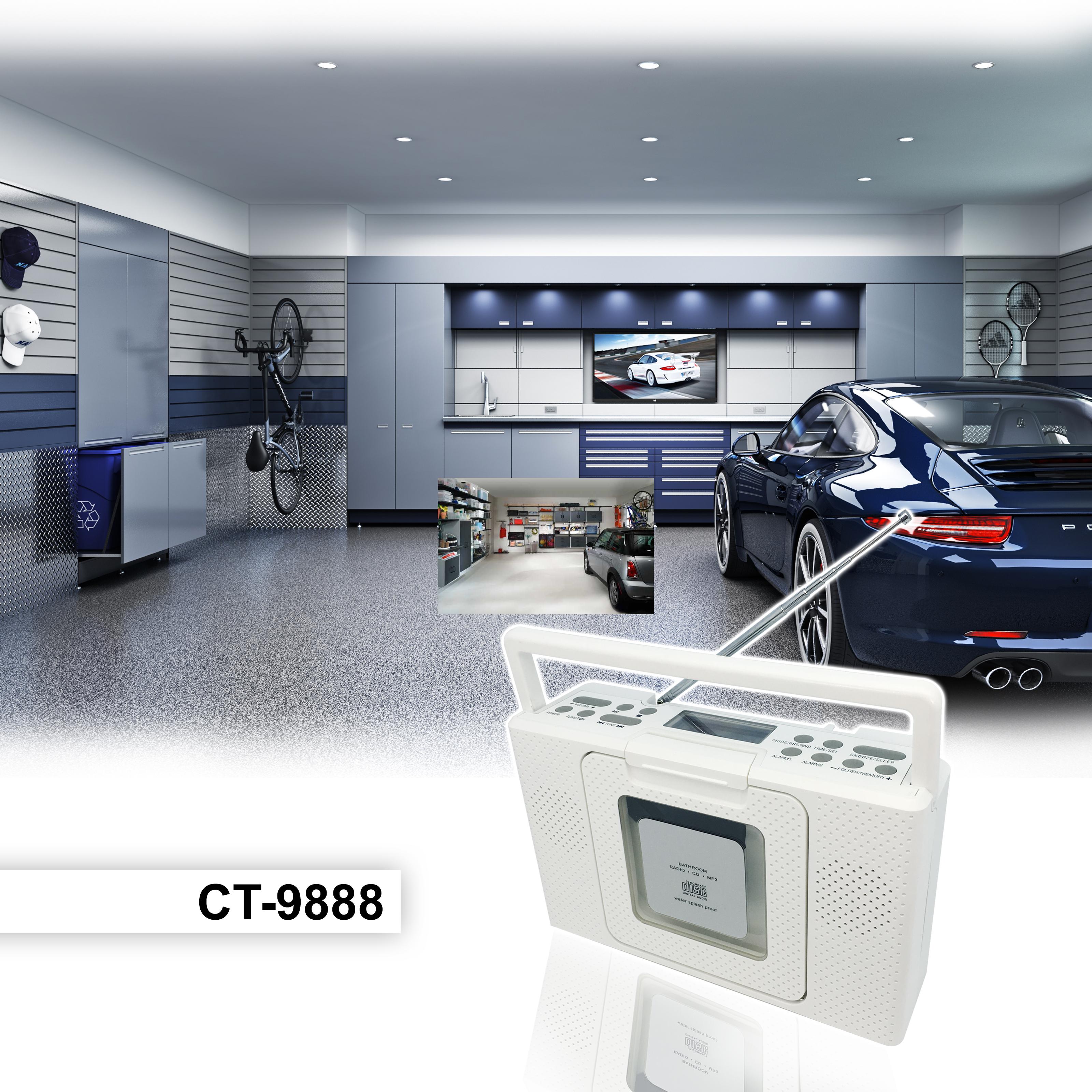 CT-9888 Garage B.jpg