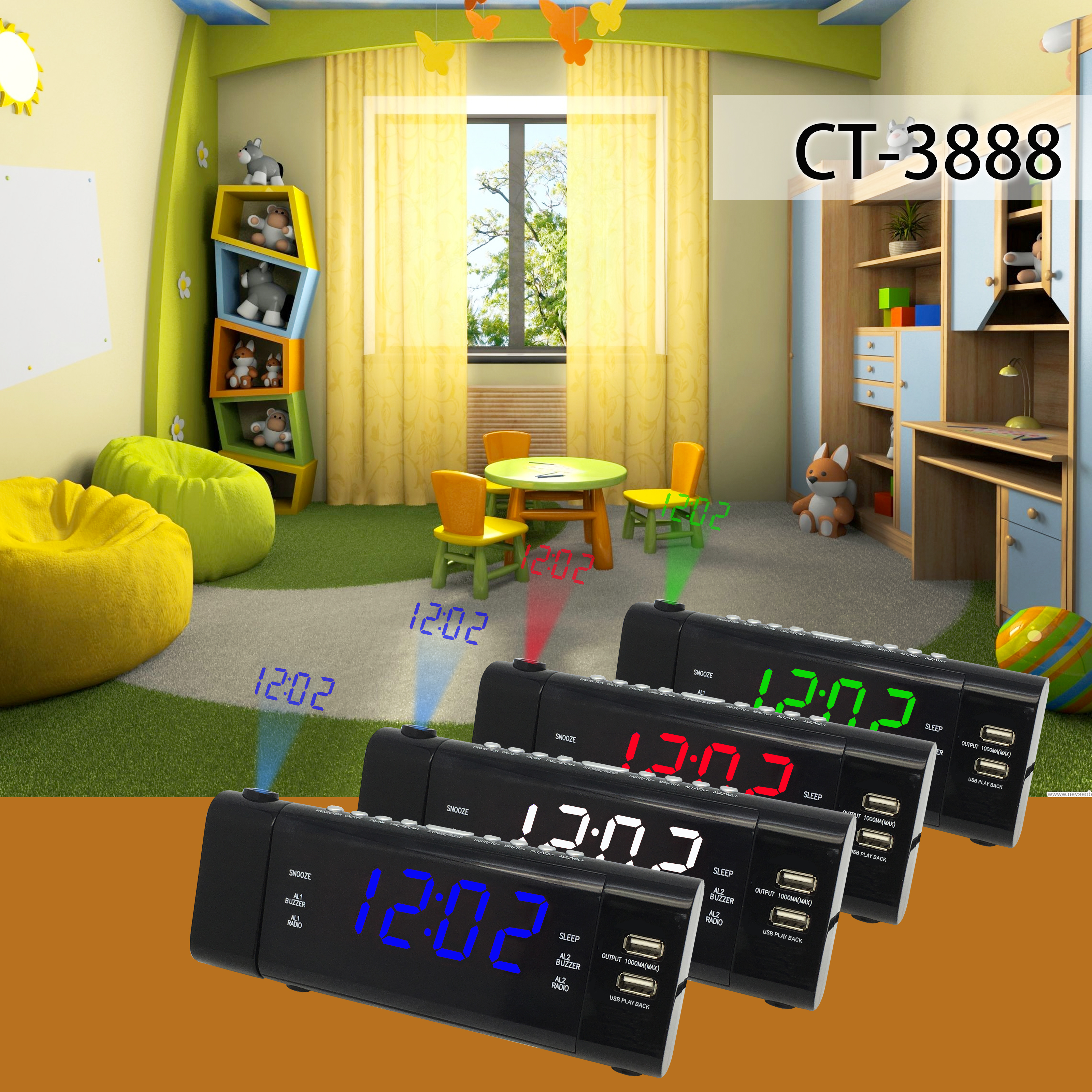 CT-3888 kids room.jpg