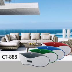 CT-888 outdoor.jpg