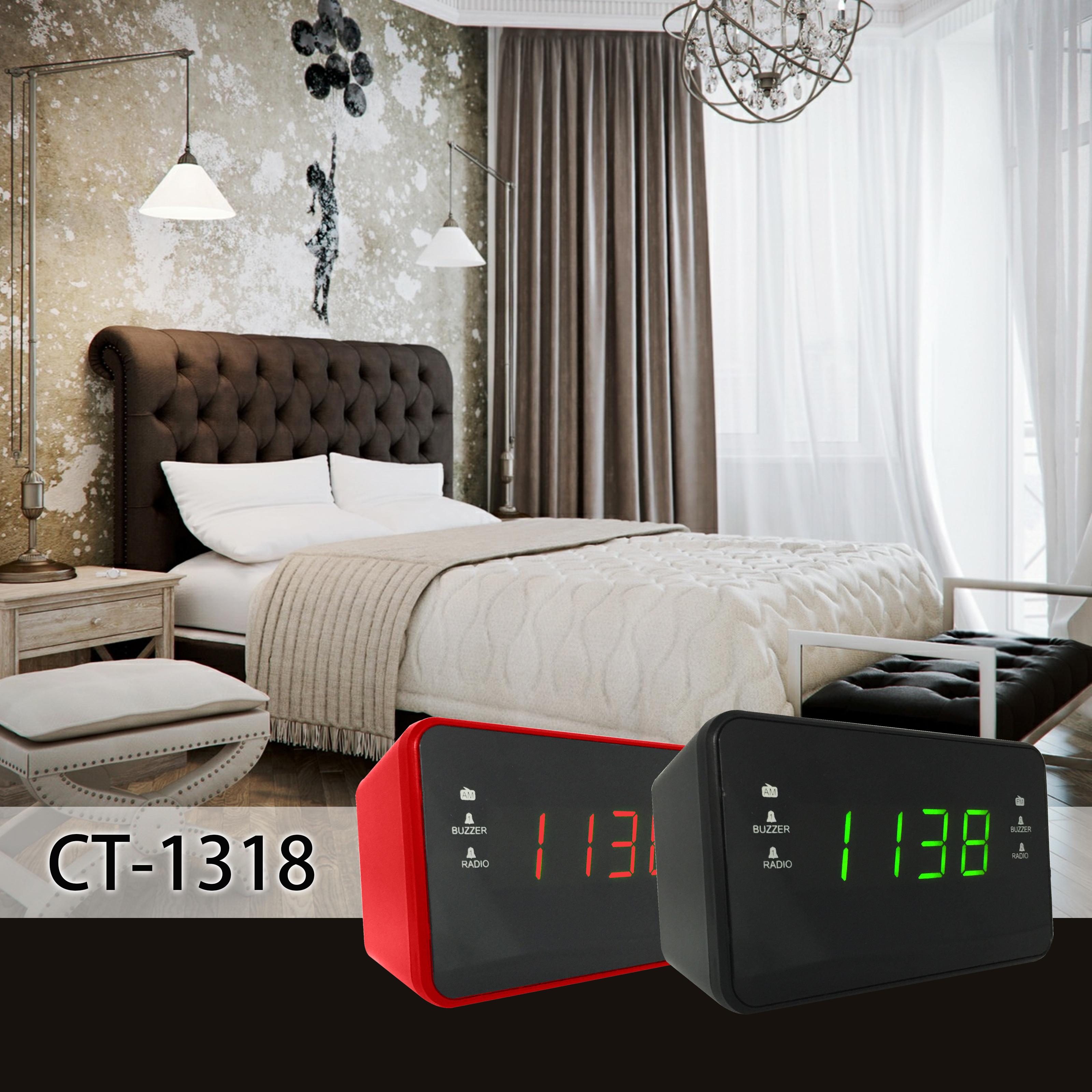 CT-1318