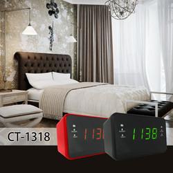 CT-1318 Grand Bedroom.jpg