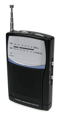 CT-2204 (Black & Silver).jpg