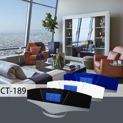 CT-189 livingroom.jpg