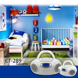 CT-289 Cassette Kidsroom.jpg