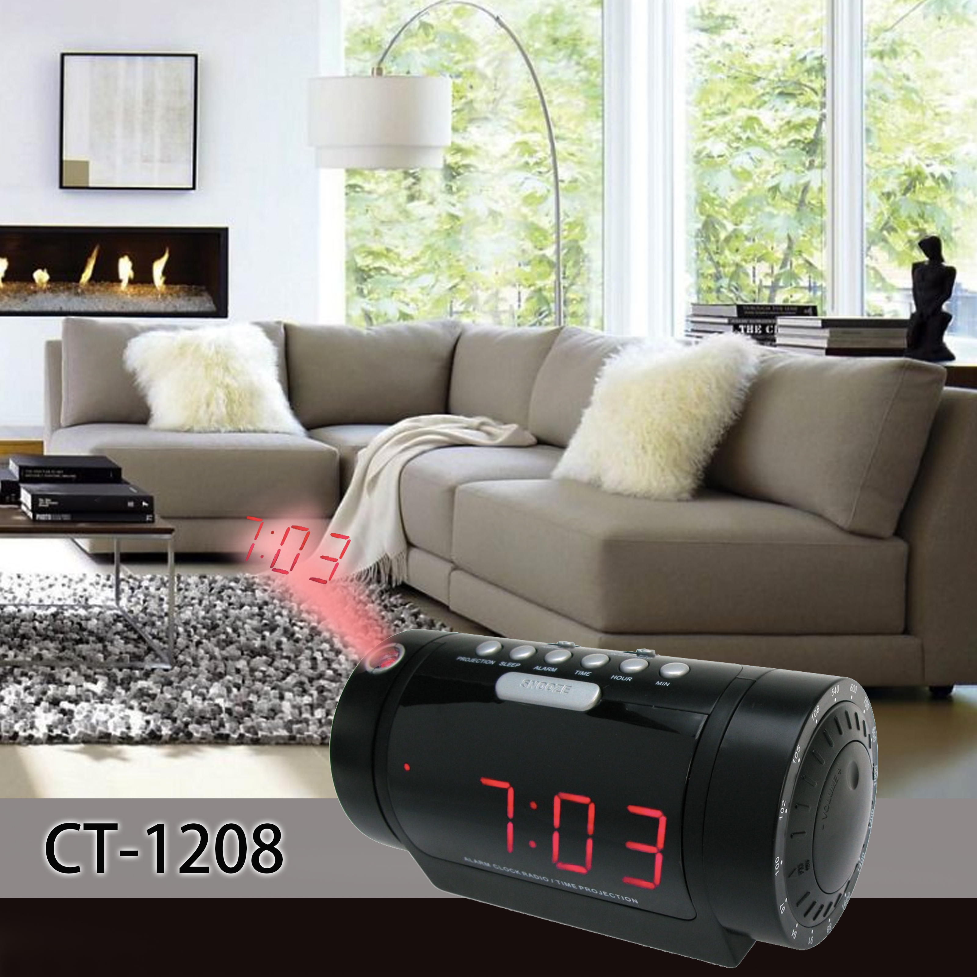 CT-1208 Living Room .jpg