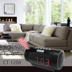 CT-1208 Living Room .jpg