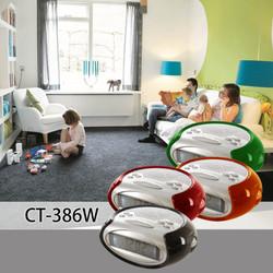CT-386W kids.jpg