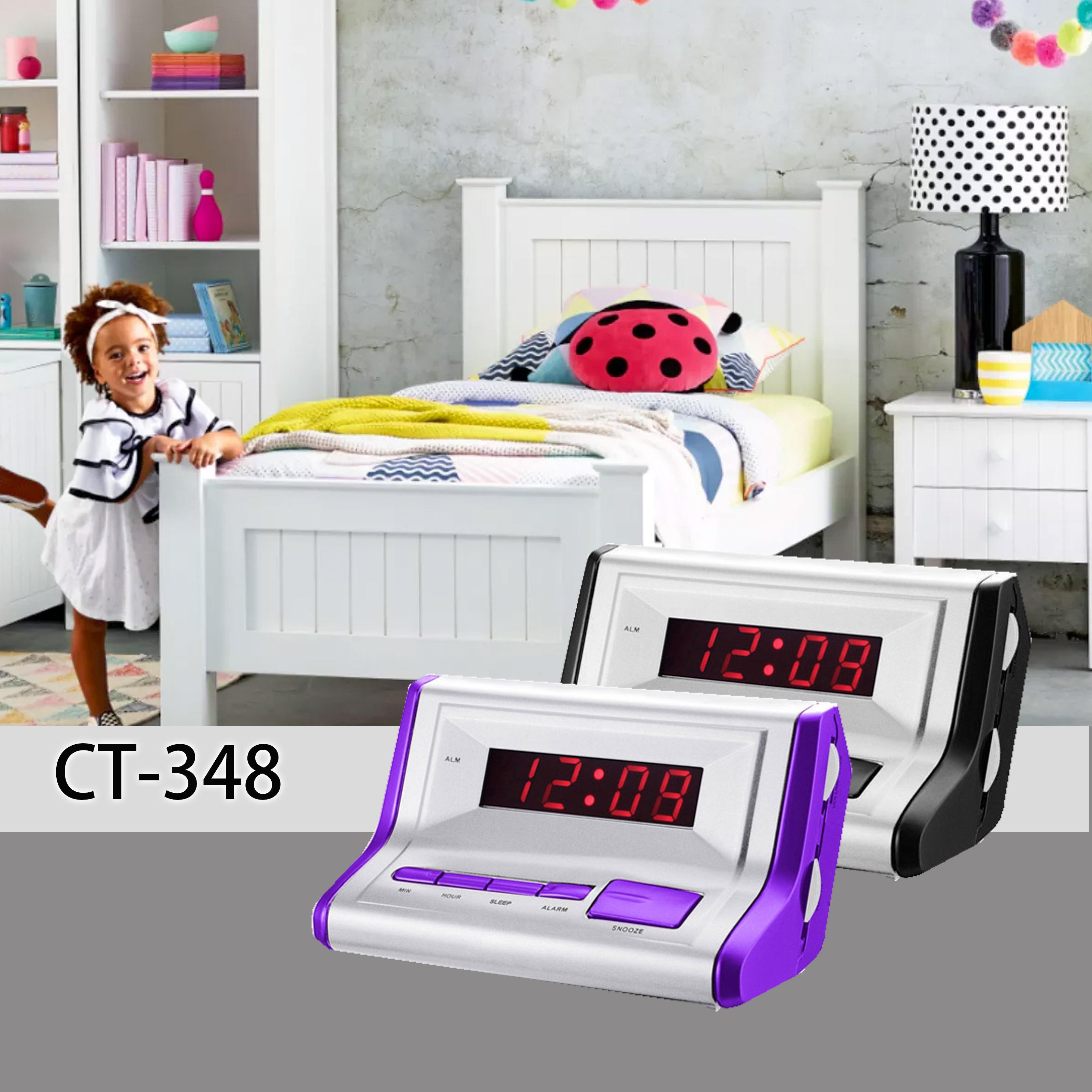 CT-348 kids bedroom.jpg