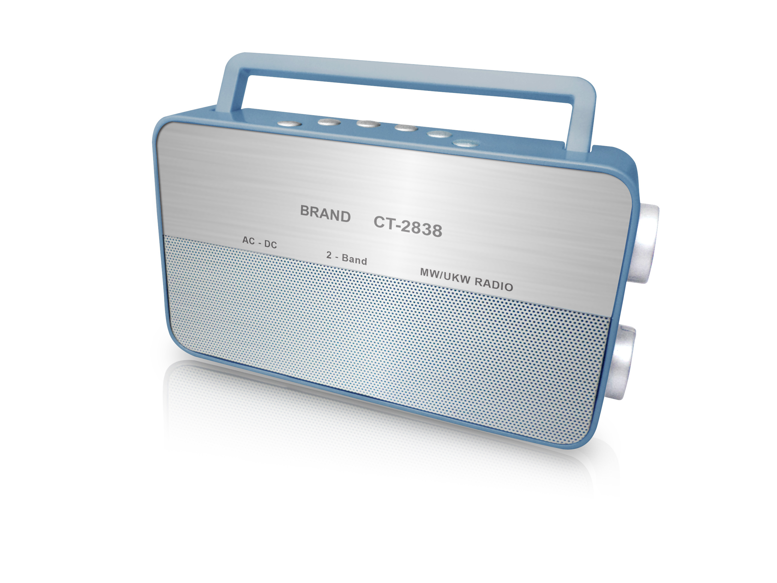 CT-2838 Brand BL.jpg