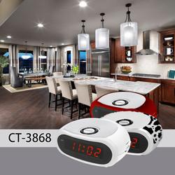 CT-3868 livingroom.jpg