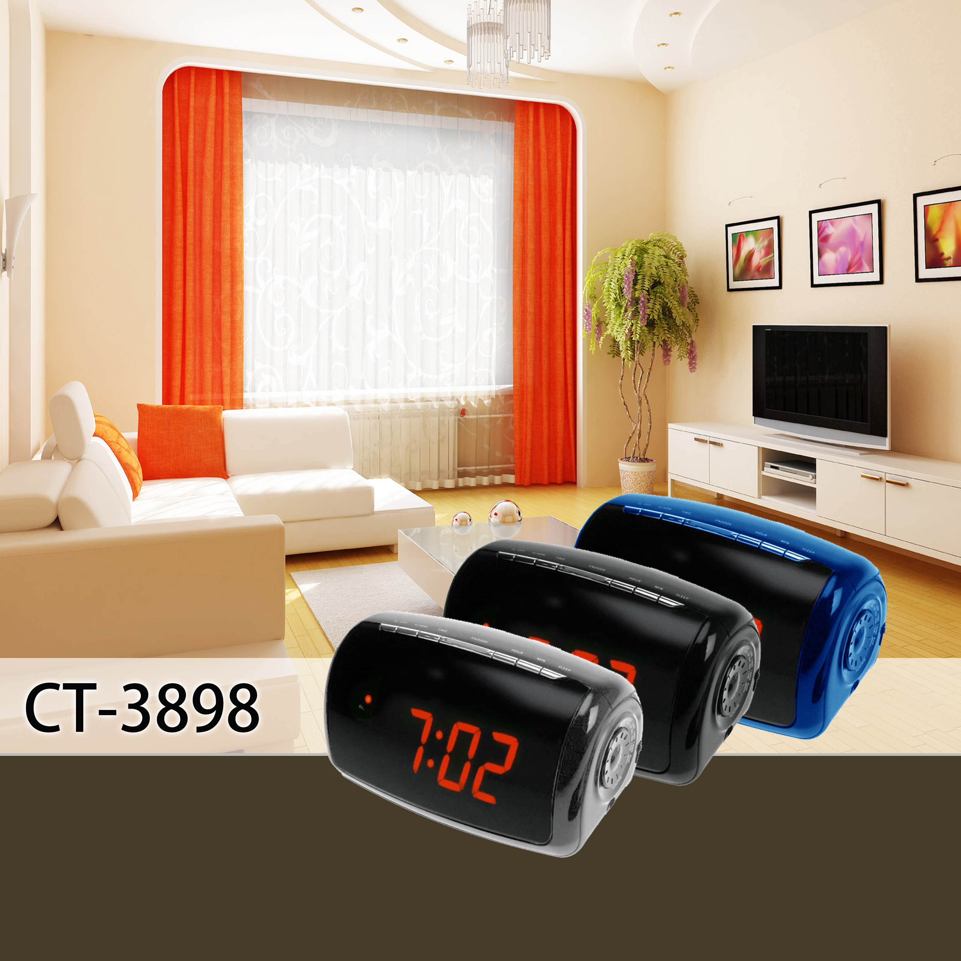 CT-3898 livingroom.jpg