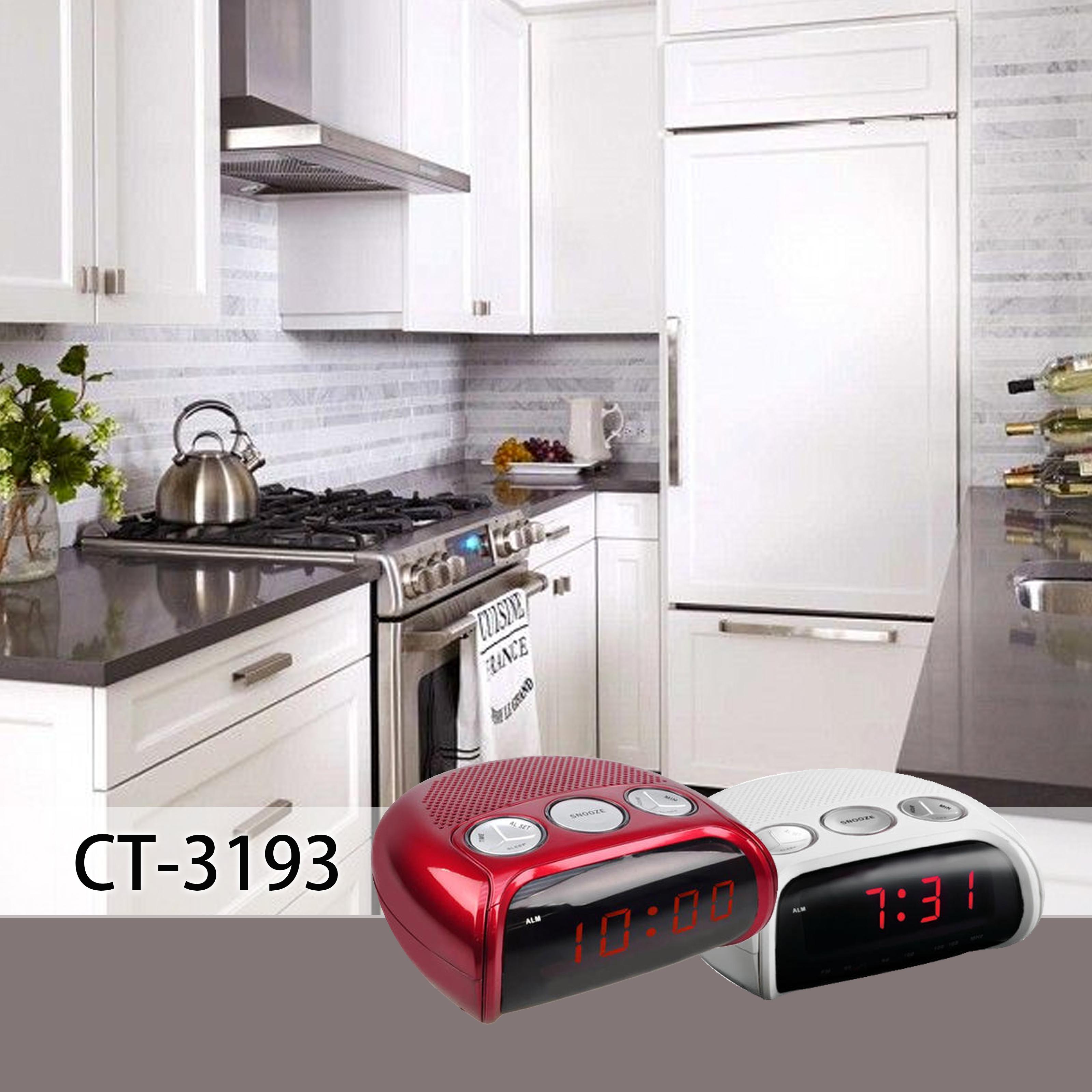 CT-3193 kitchen.jpg
