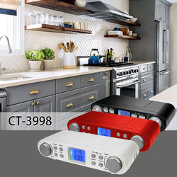 CT-3998 KitchenB .jpg