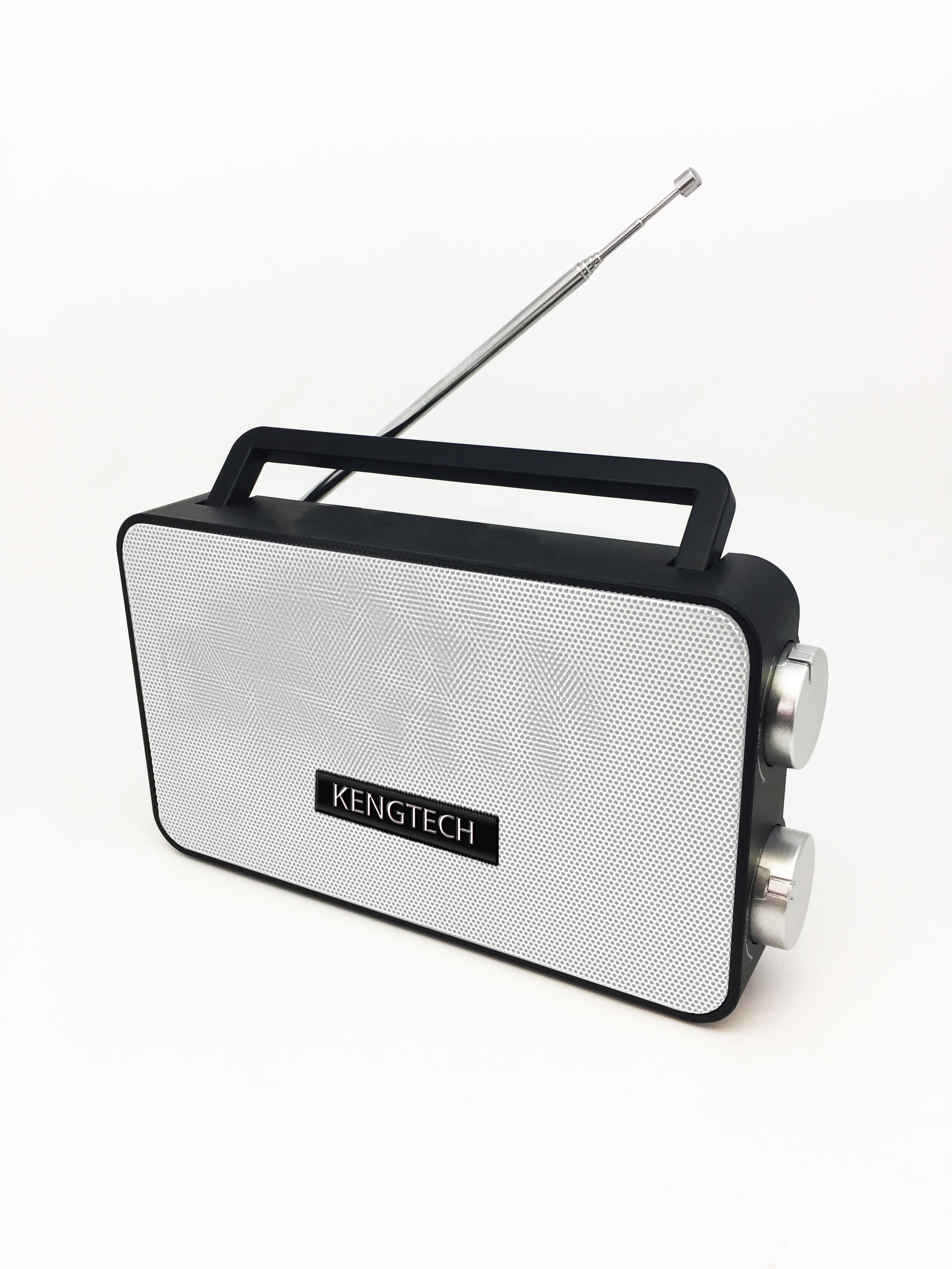 CT2838AF Facelift Am_Fm Portable Radio.jpg