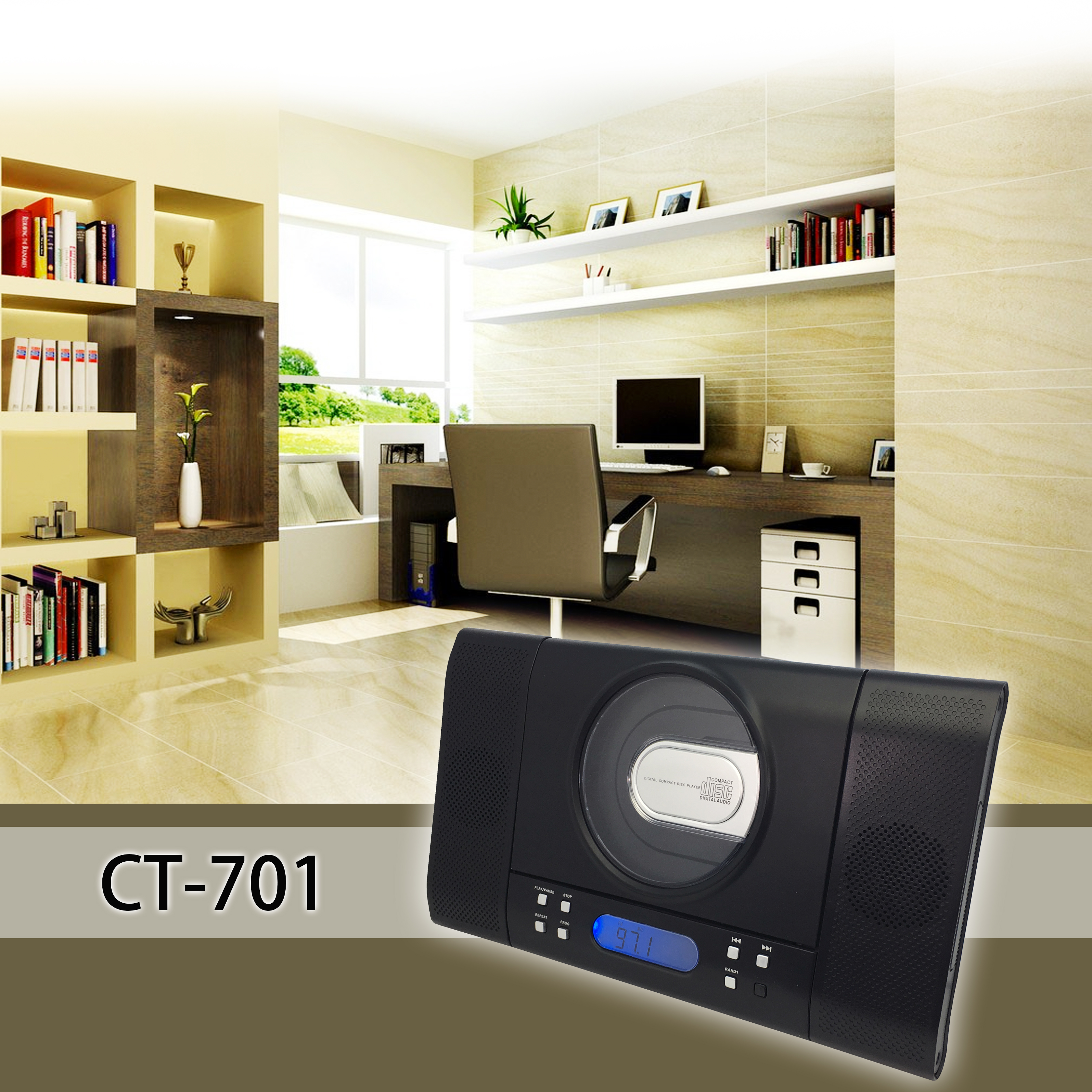 CT-701 Study Room.jpg