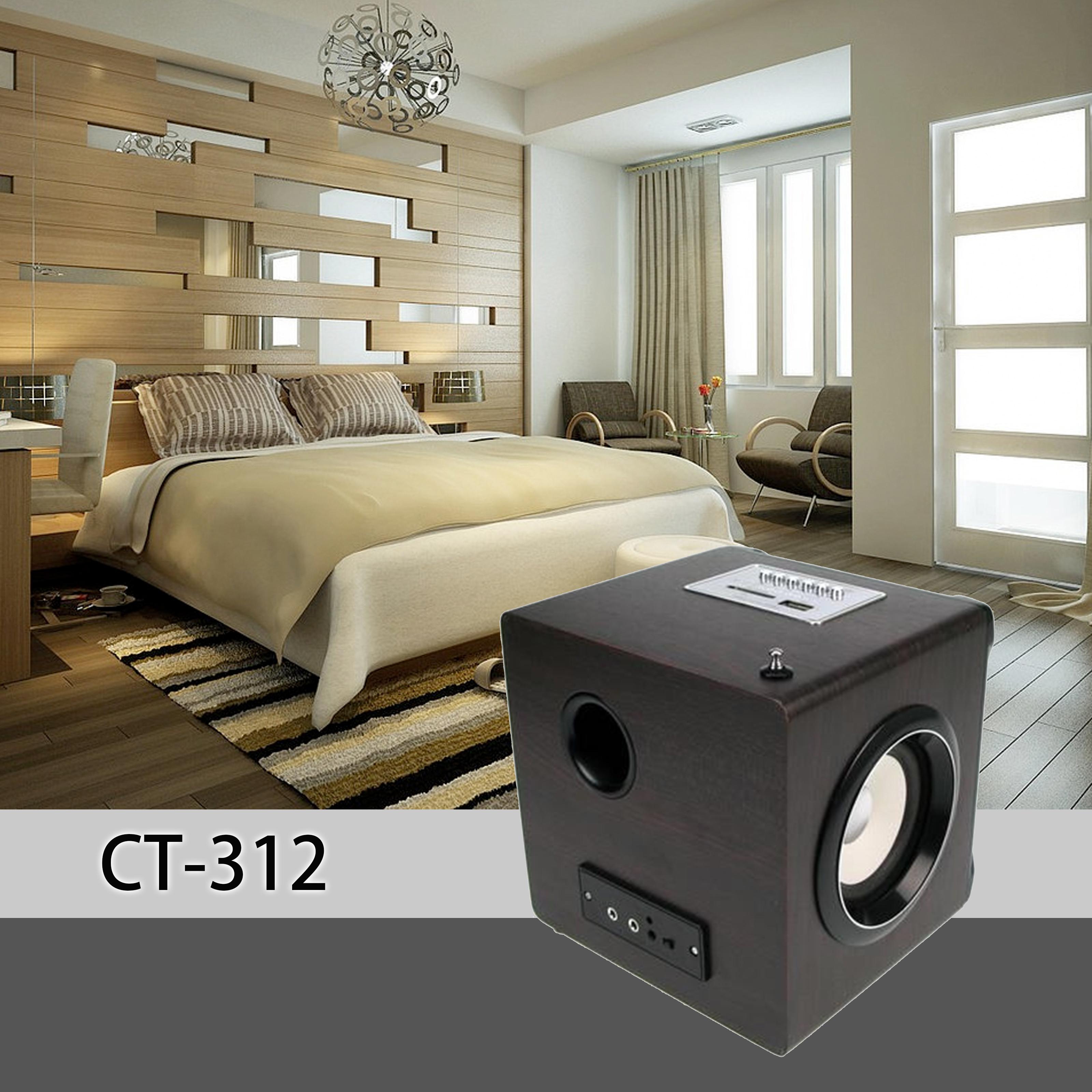 CT-312 bedroom.jpg